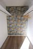 寝室収納03