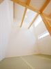LDK スキップフロア和室 高天井