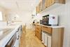 キッチン03