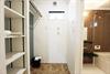 脱衣室+浴室